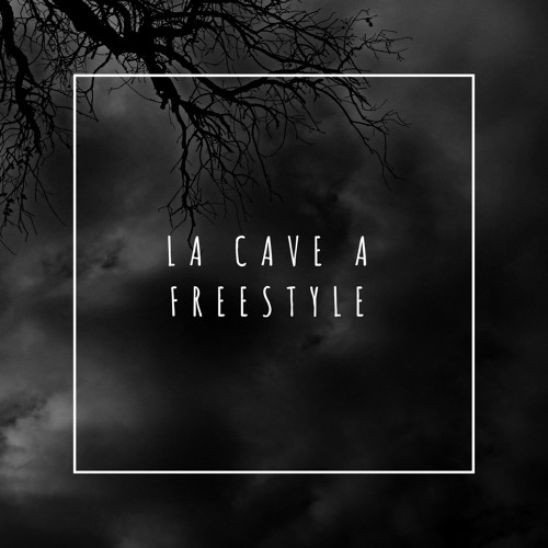 La cave a Freestyle's avatar