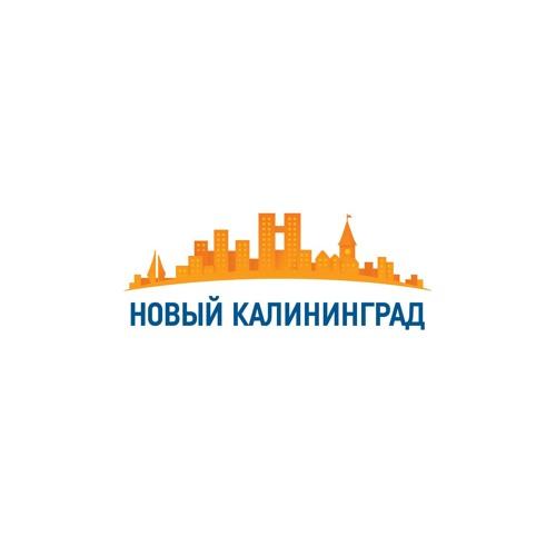 Новый Калининград.Ru's avatar