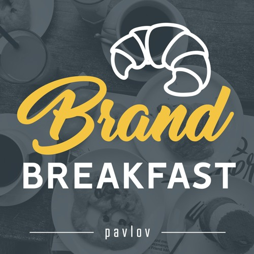 Brand Breakfast's avatar