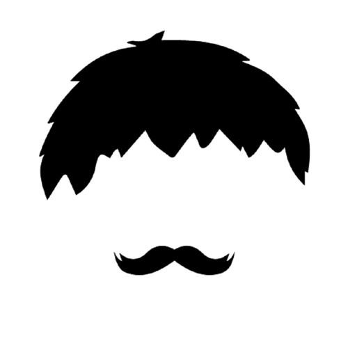 kunst & horst's avatar