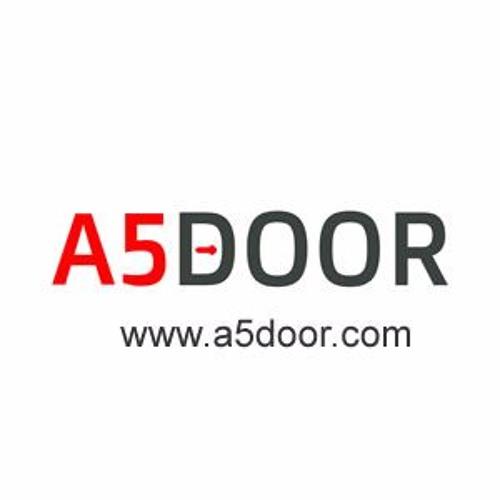 A5Door's avatar