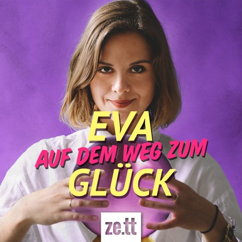 Eva auf dem Weg zum Glück's avatar