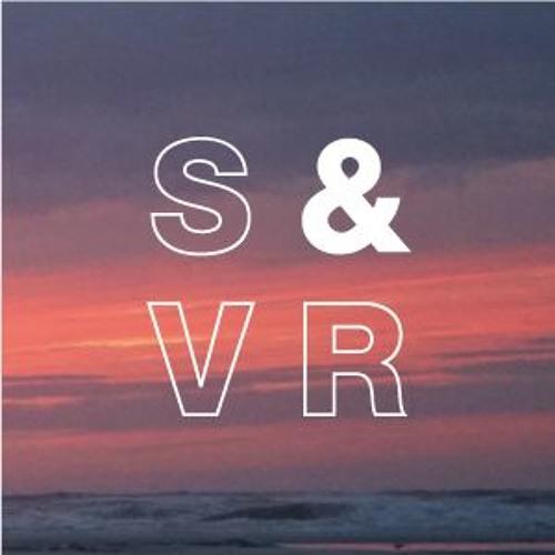 Strijbos & Van Rijswijk's avatar