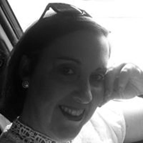 Ashley Anne's avatar