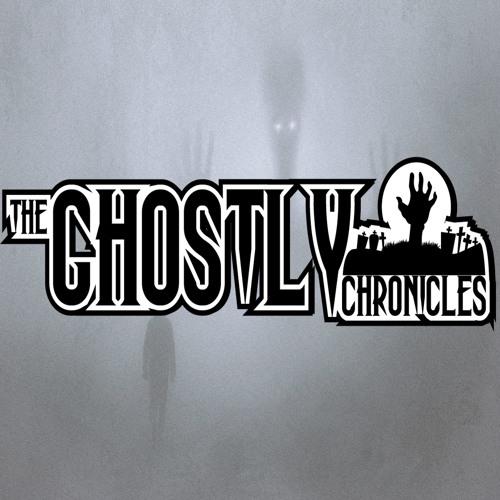TheGhostlyChronicles's avatar