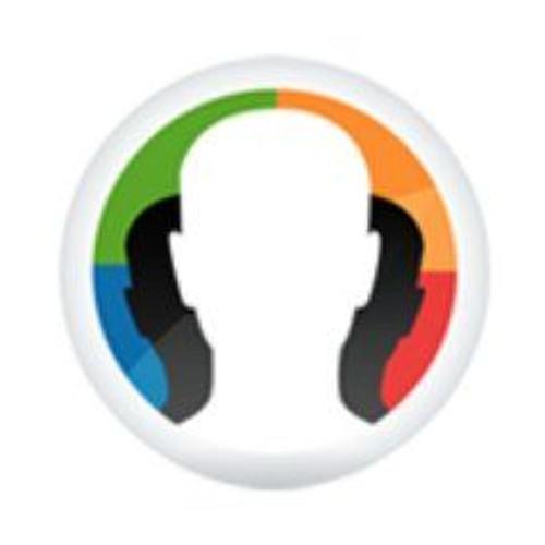Mp3indirdur's stream on SoundCloud - Hear the world's sounds