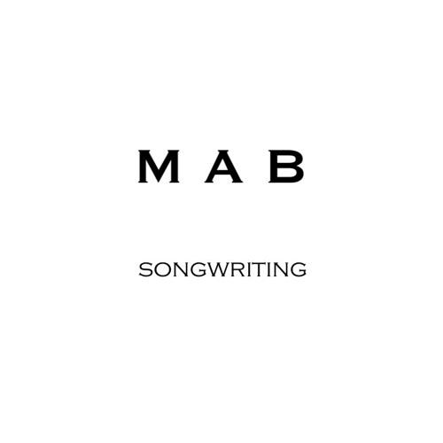 M A B's avatar