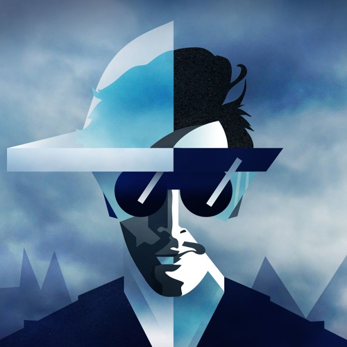 TORN's avatar