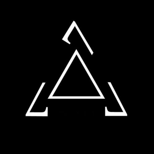 AquariusMinded™'s avatar