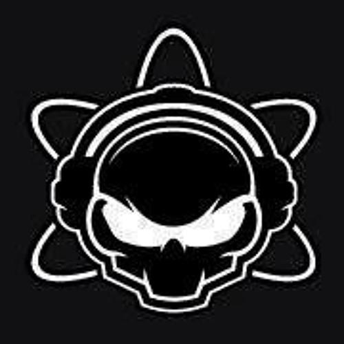 I:GOR's avatar