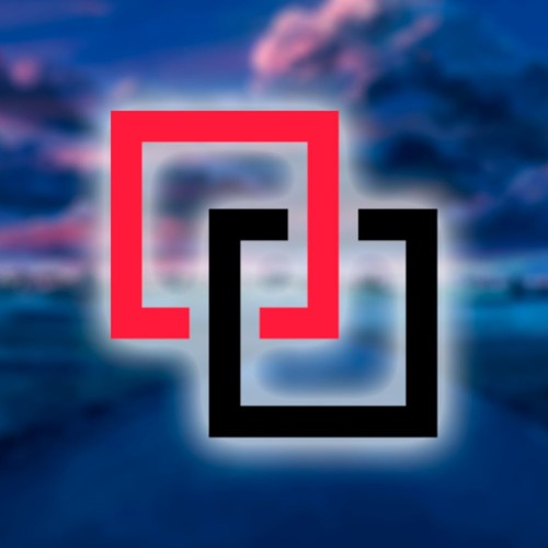 SovietSoft's avatar