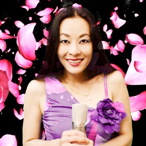 Lynn Kao's avatar