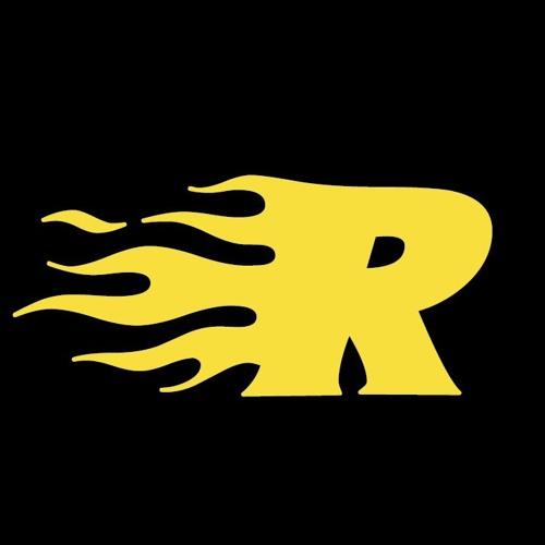 RACARADIO's avatar