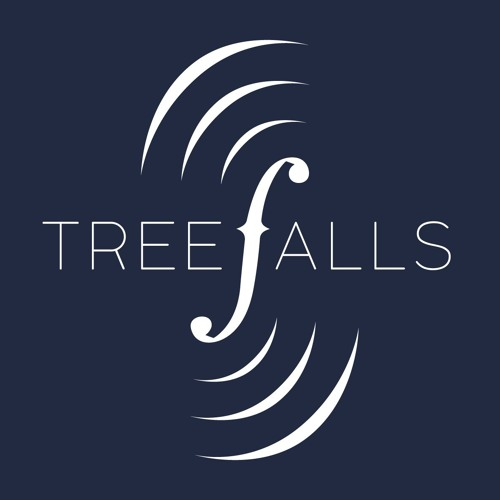 Treefalls presents's avatar