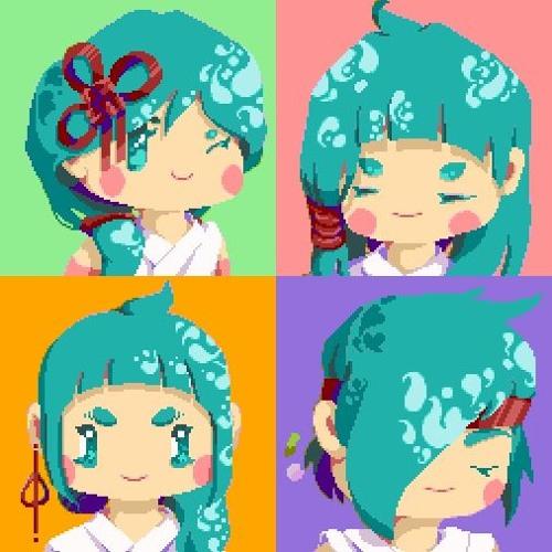 Soft Hugs's avatar