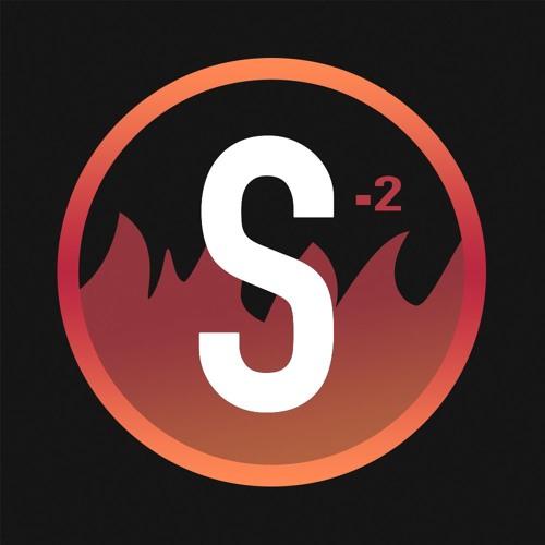 Sulfure's avatar