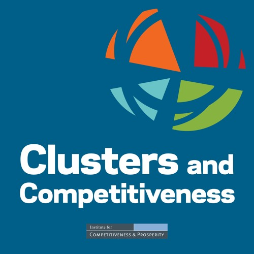Clusters & Competitiveness's avatar