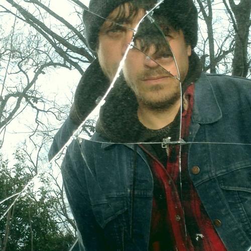 Sam De La Rosa's avatar