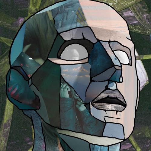 CultDeep Records's avatar