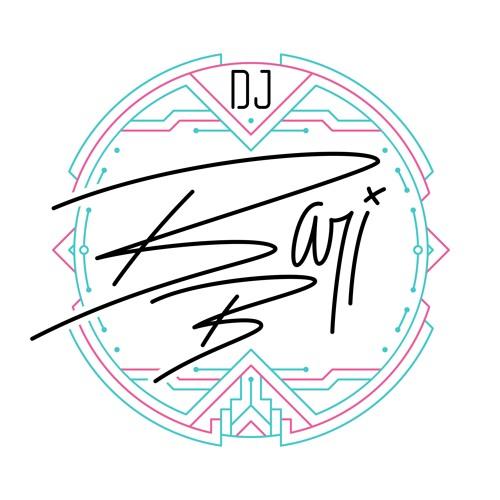 DJ BBARI's avatar