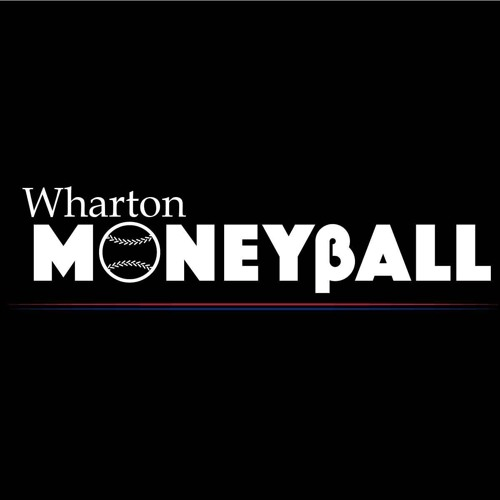 Wharton Moneyball's avatar
