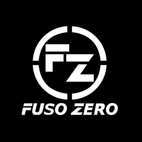 Fuso Zero's avatar