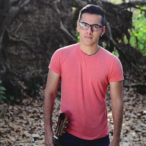 Jose Carlos's avatar