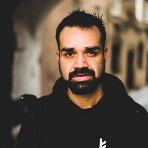 Danny Murano's avatar