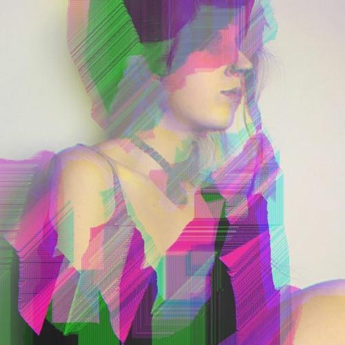 svilbovt's avatar