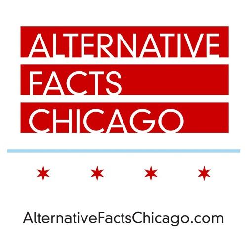 Alternative Facts Chicago's avatar