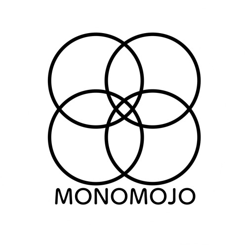 Monomojo's avatar