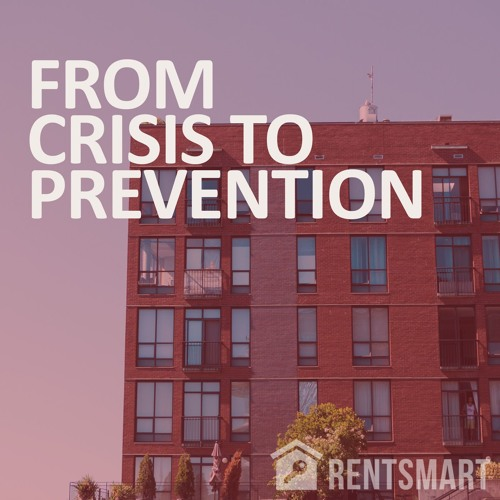 From Crisis to Prevention | A Podcast by RentSmart's avatar