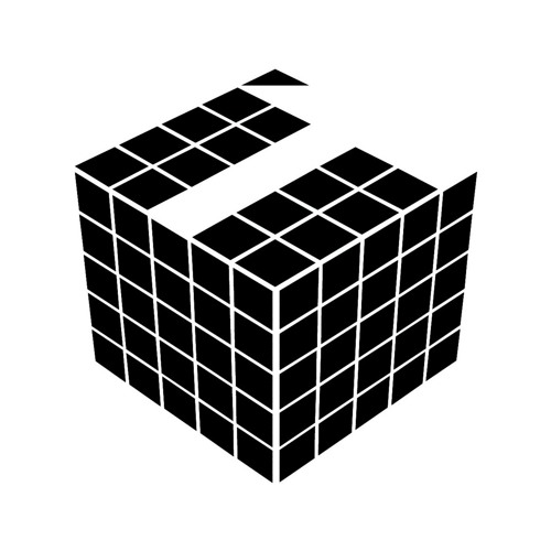 Techdics House Audio's avatar