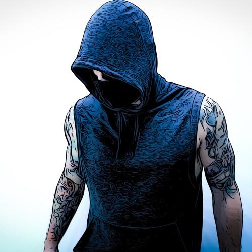 LyLoh's avatar
