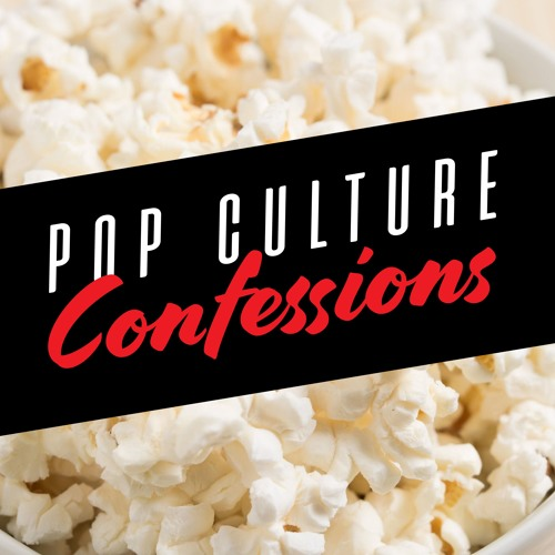 Pop Culture Confessions's avatar