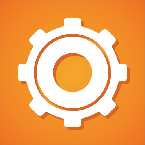 Trecobox's avatar