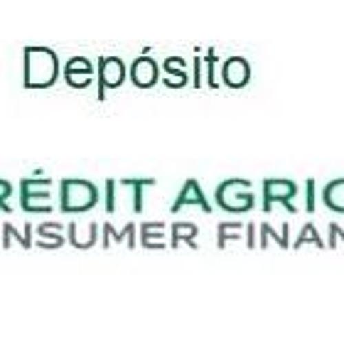 DepositoCreditAgricole's avatar