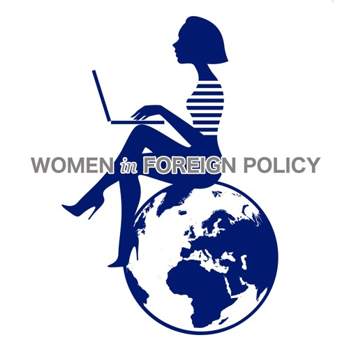 Women in Foreign Policy's avatar