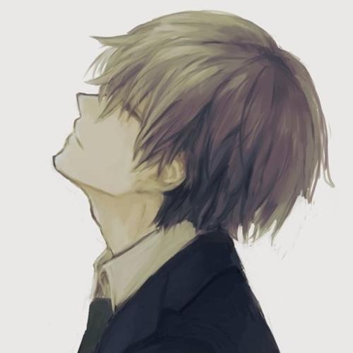 Jam kam's avatar