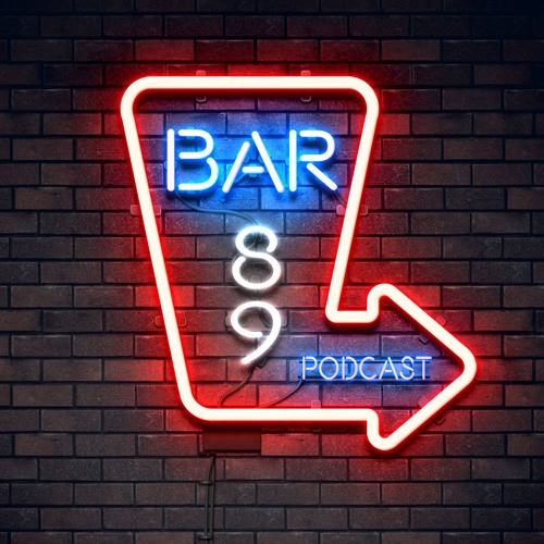 Bar 89's avatar
