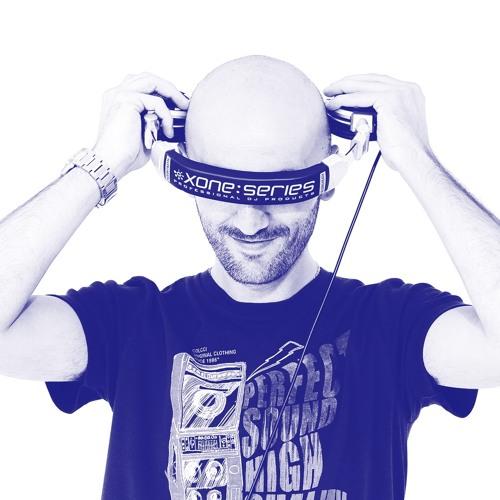 Rodrigo Ardilha's avatar