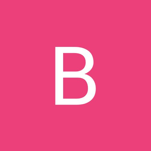 Bradley Bankes's avatar