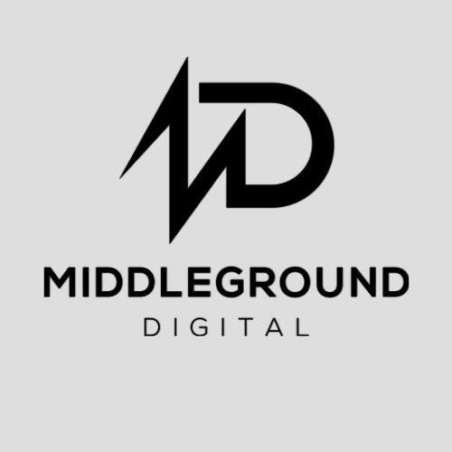 MiddleGround Digital's avatar