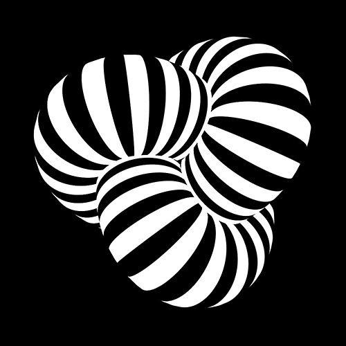 OcTv.IO's avatar