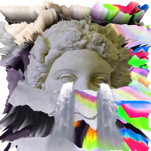 SO VAPORWAVE's avatar