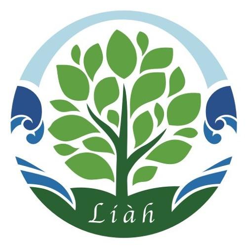 Liàh's avatar