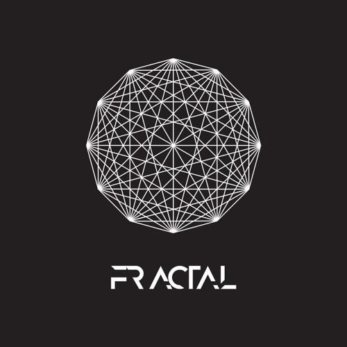 Fractal Records's avatar