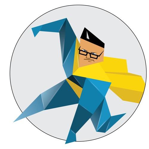 Altcoin Sidekick's avatar