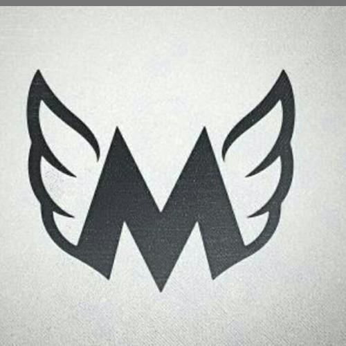 Manderoid's avatar