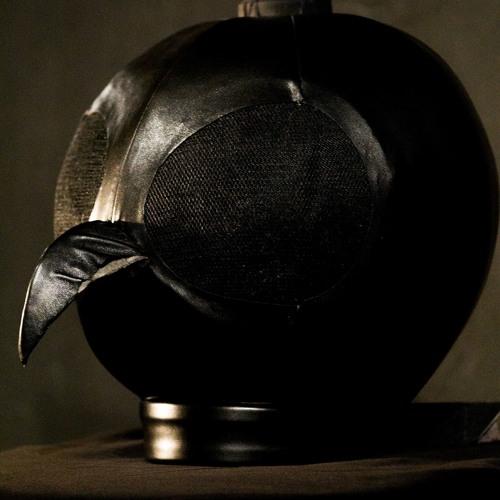 karlkust's avatar